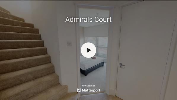 Admirals Court.png