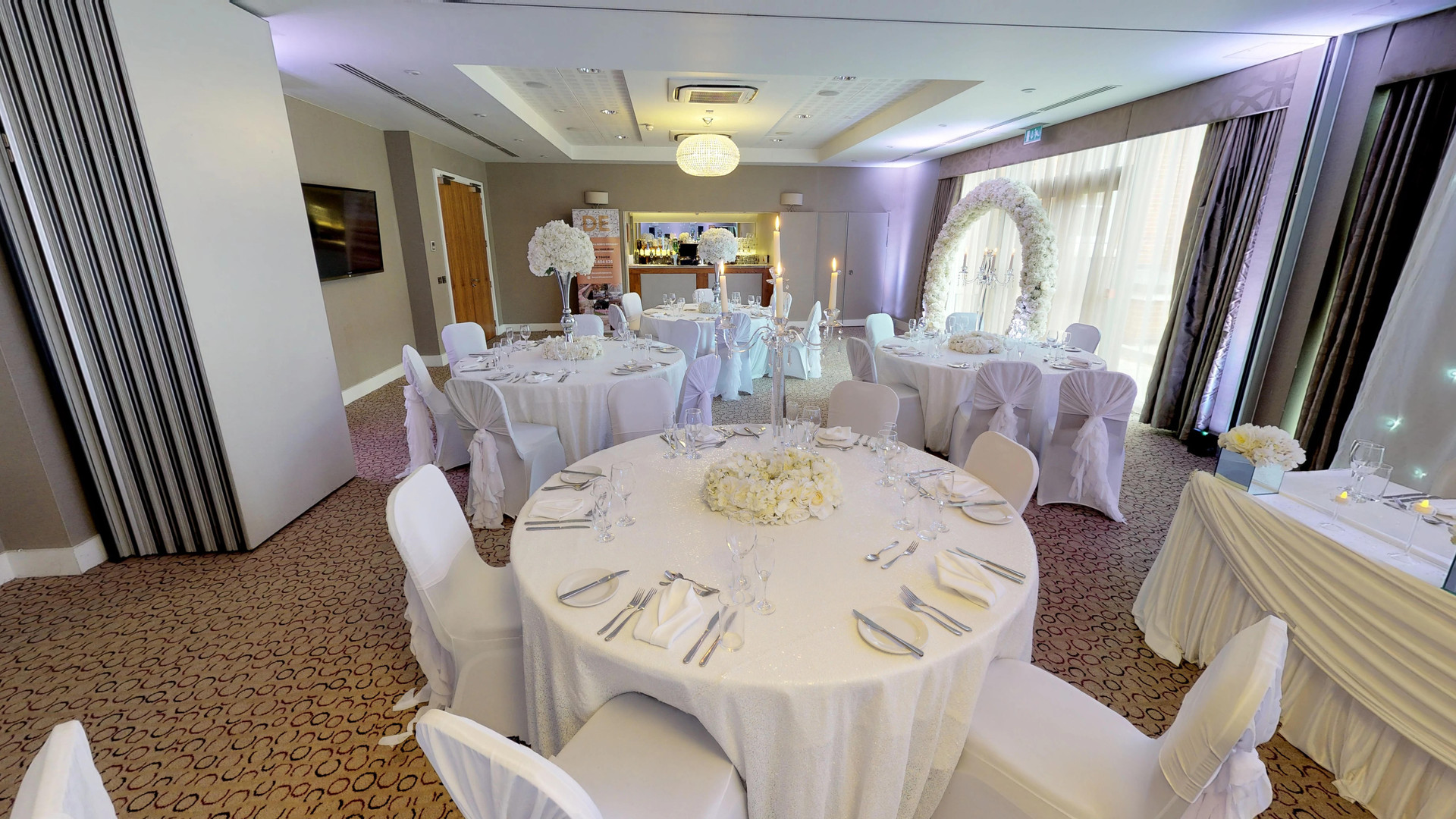Wivenhoe-House-Hotel-Reception-Room-0513