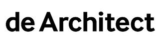 de architect copy.png
