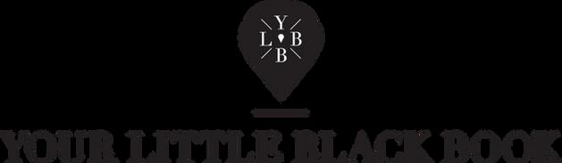 ylbb.png