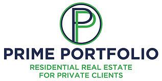 PP_logo_100mm.jpg
