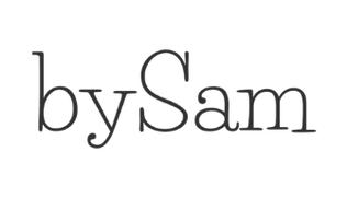 bySam-logo-no-undertag.png