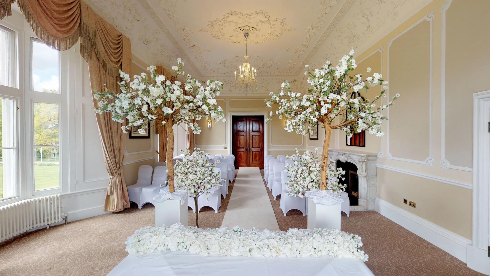 Wivenhoe-House-Hotel-Ceremony-05152019_1