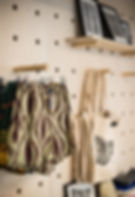 Maker_Store_mcerrone_08.jpg