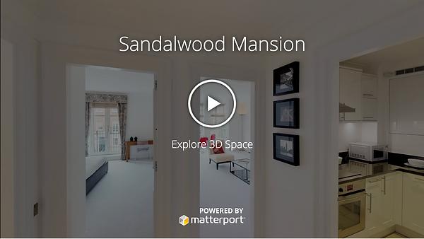 Sandalwood Mansions.png