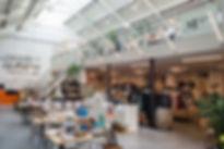Maker_Store_mcerrone_01.jpg
