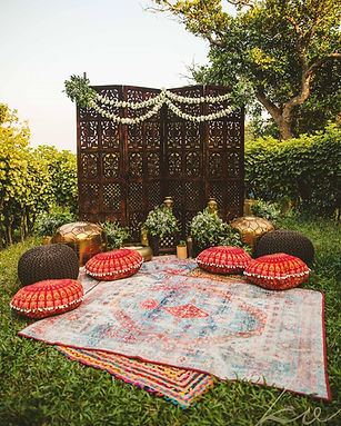 affordable wedding planner in goa