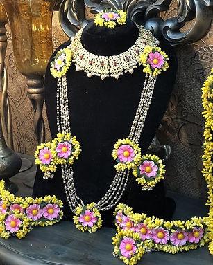 Flower Jewellery.jpg