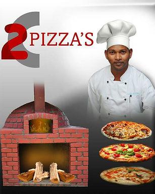 2C Pizzas.jpg