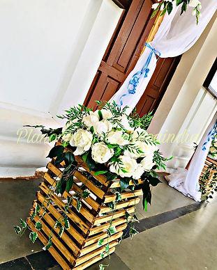 destination wedding packages in goa