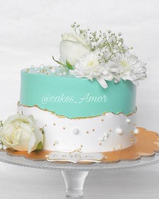 CAKES AMOR.jpg