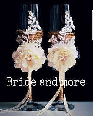 BRIDE & MORE.jpg
