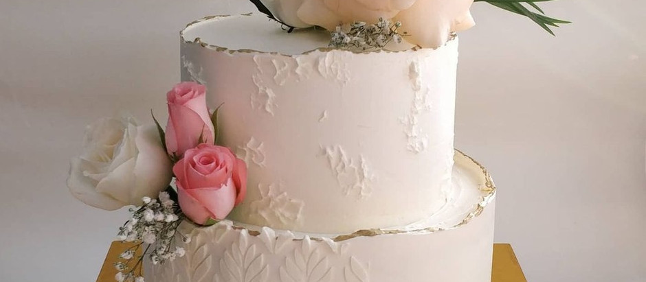 CAKE BY THE OCEAN AT YOUR DESTINATION WEDDING IN GOA
