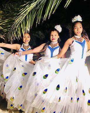 GOAN IMAGE -goa dance group.jpg