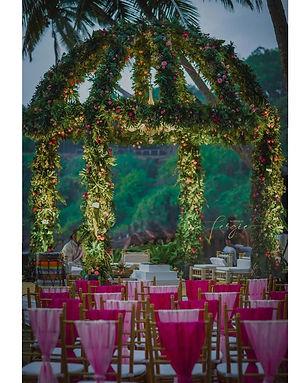 Weddings by Fergie.jpg