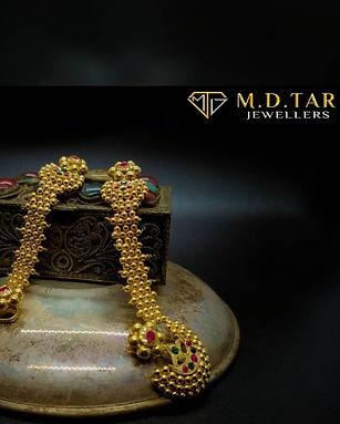 M.D Tar Jewellers.jpg