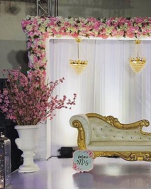 goa wedding planner