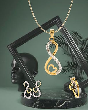 TNS Jewellers.jpg