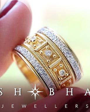 Shobha Jewellers.png