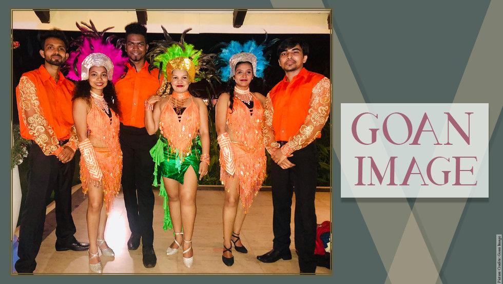 Goan Image slider.jpg