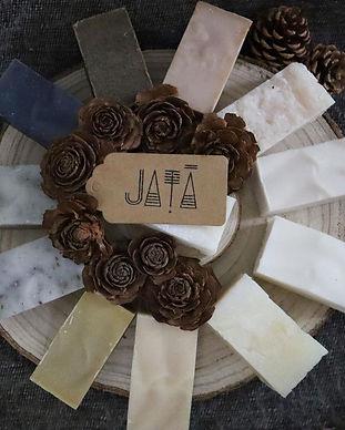 JATA SOAP HOUSE.jpg