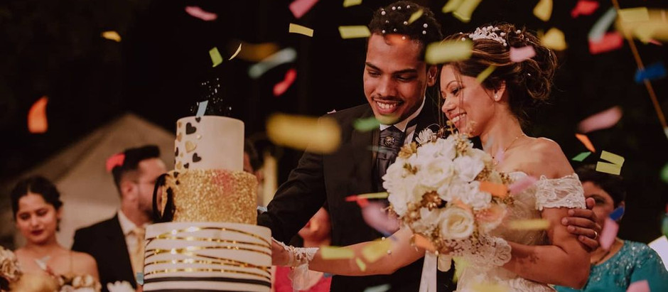 FINDING THE PERFECT PHOTOGRAPHER FOR YOUR DESTINATION WEDDING IN GOA