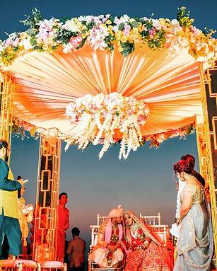 Exotic Goa Events.jpg