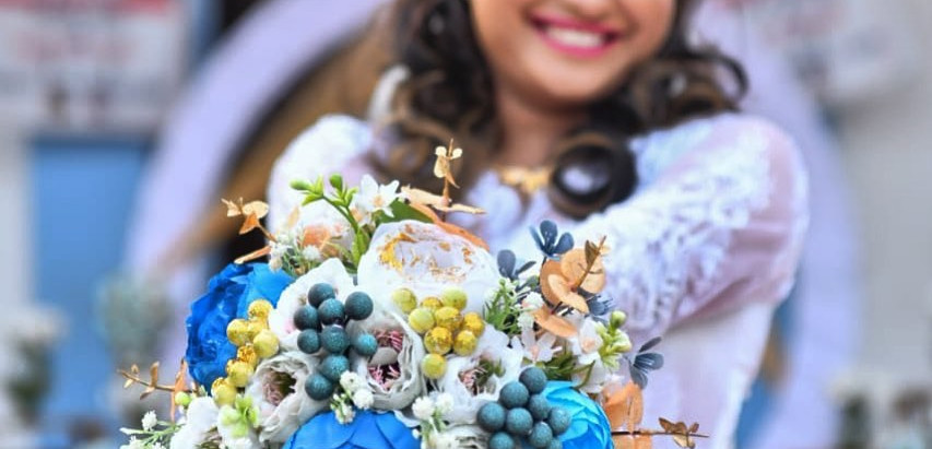 TIPS ON BRIDAL TROUSSEAU SHOPPING DURING WEDDING PLANNING IN GOA
