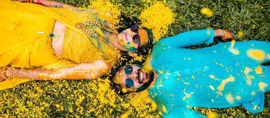 3 BIG EXPENSES AND 3 YOU MAY HAVE OVERLOOKED FOR YOUR DESTINATION WEDDING IN GOA