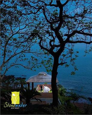 Stone Water Eco Resort.jpg