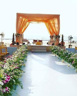 MERAKI WEDDINGS.jpg