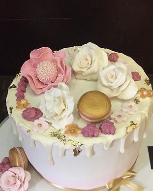 SWEET ART CAKES.jpg