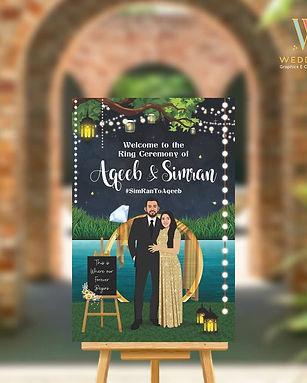 Wedding Graphics & Crafts.jpg