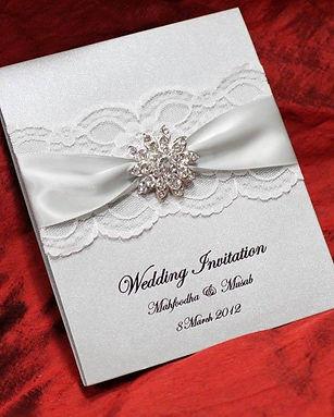 Wedding Cards. In.jpg