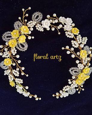 bridal accessories in goa