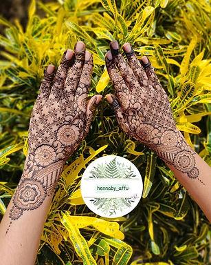 Henna by Afshan.jpg