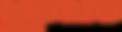 Momo Media Logo