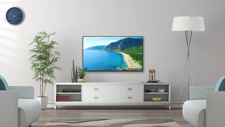 Mi LED TV 4X 55 | Product Video