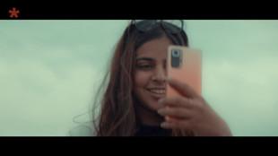 Redmi Note 10 Pro Max | Product Video