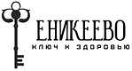 лого фермы v2.png