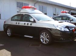 鳥取県警察様.png