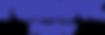 RENEW_CMYK_Primary_Logo_BLUE_Member_edit