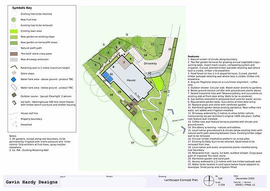 20201221_KA001_Concept_Plan_FINALv2.jpg