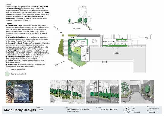 OOD002_Landscape_Sketch_Plan_v1.jpg