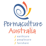 PA Logo 2019-square.png