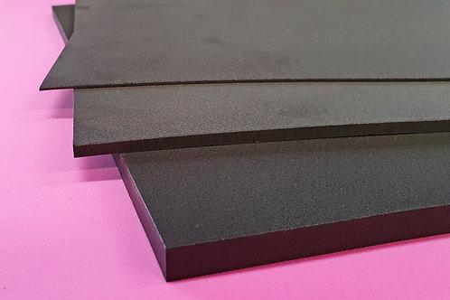 Ultra-HD-Foam (165kg/m3)