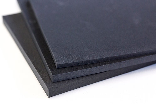 LD-COSPLAY-FOAM (low density, 45kg/m3)