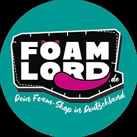 Foamlord-Logo-kreis.png