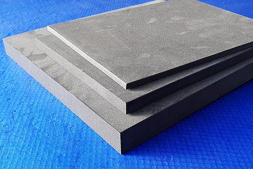 HD-COSPLAY-FOAM (high density, 100kg/m3)