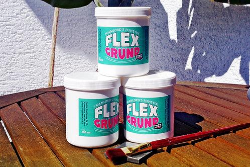 FlexGrund (Aufpinsel-Primer)